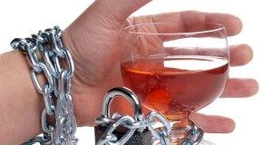 Može li se alkoholizam izliječiti?