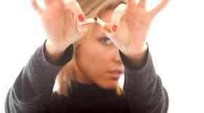 Alkohol i pušenje škode zdravlju djeteta