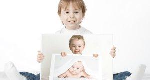 Važno je pratiti rast djeteta
