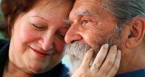Savjeti za dobro ponašanje u braku