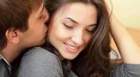 Ideje za sex za vrijeme menstruacije ili mjesečnice