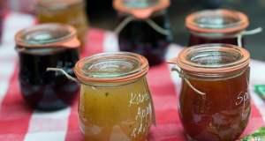teglice marmelade
