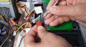 Električne instalacije – sigurnost