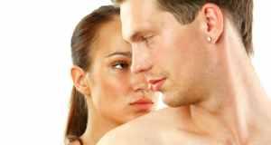 Gonoreja – simptomi i liječenje