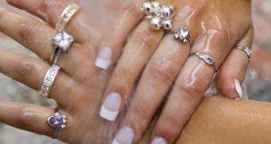 Kako očistiti nakit