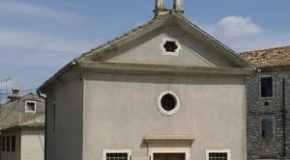 Fešta Sv. Rok – najbolja zabava u Brtonigli