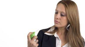 Astma – mogućnosti za zaustavljanje napada