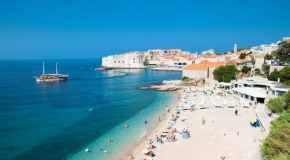 Jadransko more – nestvarna ljepota