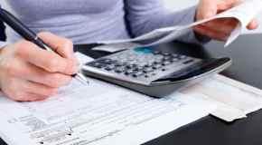 Pomoć kod ispunjavanja porezne prijave