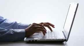 Porezna prijava – download obrasca i upute za sastavljanje