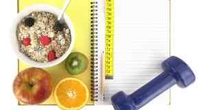 trošenje kalorija vježbanjem