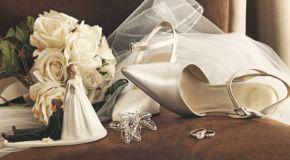 Cvijeće će uljepšati vaše vjenčanje