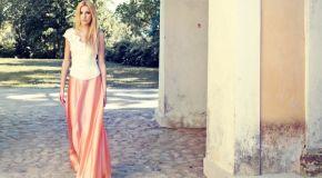 Duge haljine, modni hit proljeća i ljeta