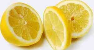 kriške limuna