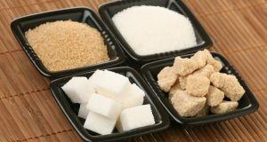 Smeđi šećer se smatra prihvatljiviji od bijelog