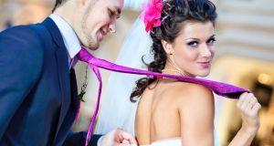 Vjenčanje iz snova želi skoro svaka djevojka