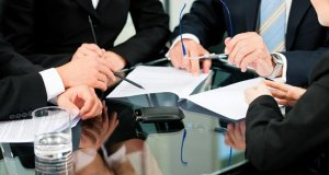 Kolektivni ugovor uređuje propise i prava