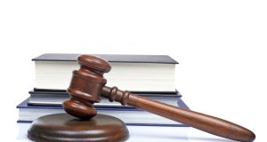 Zakon o radu, opće odredbe