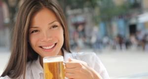 Savjeti za konzumiranje alkohola u ljetnim mjesecima