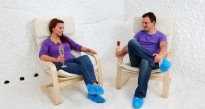 Bolesti dišnih puteva – savjeti i simptomi