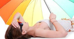 Savjeti za česte ljetne tegobe