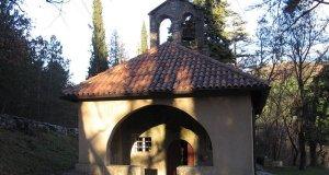 Srednjovjekovno naselje Beram