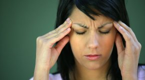 Koji su simptomi moždanog udara