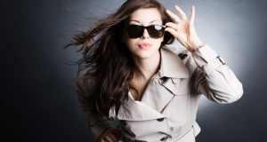 Kako razotkriti žene – naučite što žene skrivaju od vas