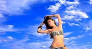 Savršen bikini za ljeto