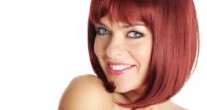 Kako odabrati frizuru u skladu s oblikom lica