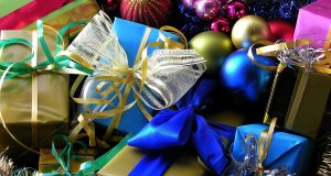 bozicni-pokloni