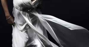 Duge haljine, sinonim za elegantno, lepršavo i lijepo