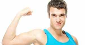 Testosteron – muški spolni hormon