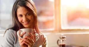 jutarnja-kava