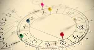 natalni horoskop