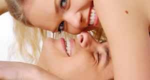 Sex poze za žene – savjeti za eruptivan i nezaboravan orgazam