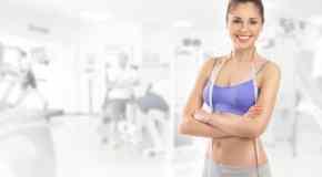 Savjeti curama i ženama za savršen trbuh