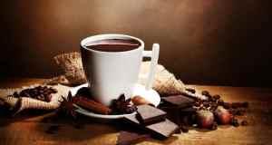 topla-cokolada1