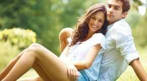 Naučite što bi muškarci voljeli da žene znaju o njima