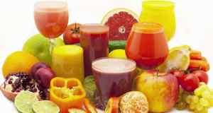zdravi napitci