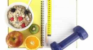 zdravo planirano mršavljenje