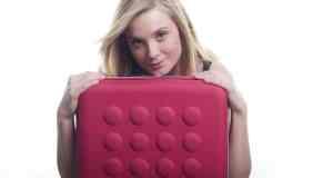 ženska torba za laptop