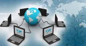 globalna komunikacija