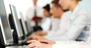 informaticka-edukacija
