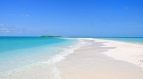Maldivi, idealna destinacija