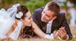 Odabir odijela za vjenčanje