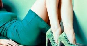 zelene potpetice