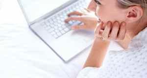 Kupovina odjeće online