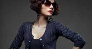 Moderne sunčane naočale