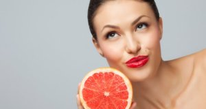 crvena naranča